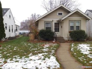 6044 Clinton Ave Minneapolis MN House for Rent