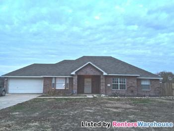 500 Meadow Dr Mckinney TX Home For Lease by Owner