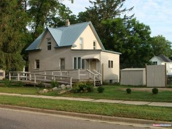 House for Rent in Spring Valley