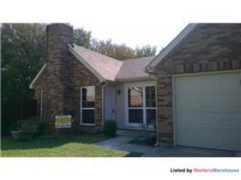 vacation rental 70301199388 Marietta TX