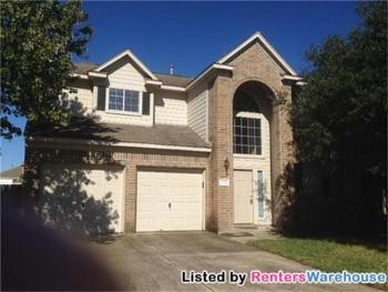 20326 Charlisa Springs Dr Katy TX Home For Lease by Owner