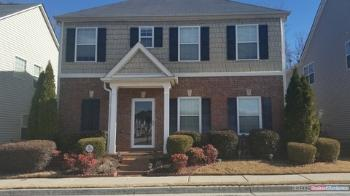 3272 Tiara Cir Sw Atlanta GA For Rent by Owner Home