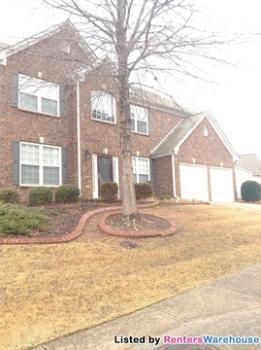3388 Coval Cir Atlanta GA House for Rent