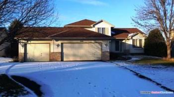 4566 W 149th St Savage MN Home For Lease by Owner