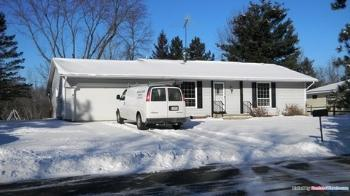 2648 Fairlawn Dr Stillwater MN Home For Lease by Owner