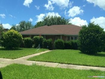 11662 Sagewillow Ln Houston TX House Rental