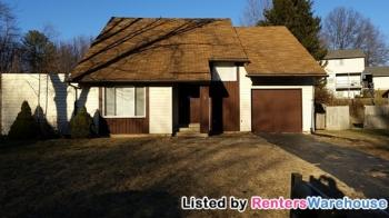 12300 Percil Ln Upper Marlboro MD Home For Lease by Owner