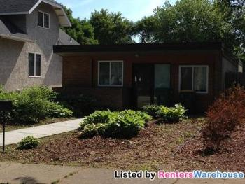 127 S Cedar St Belle Plaine MN House for Rent