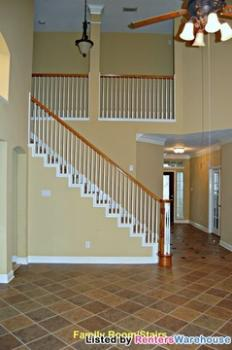 5406 Deerbourne Chase Dr Sugar Land TX Home for Lease