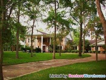 2730 Leroy St Pearland TX House for Rent