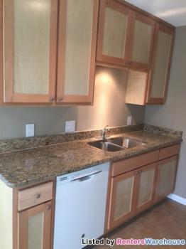 2016 Paisley Dr Apt C Arlington TX Apartment for Rent