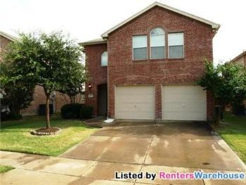 10537 Cochron Dr Mckinney TX Apartment for Rent