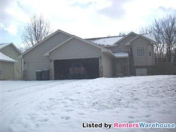 54 Palomino Ln Lino Lakes MN House for Rent