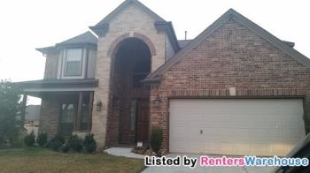 9430 Copper Cove Ln Rosharon TX For Rent by Owner Home