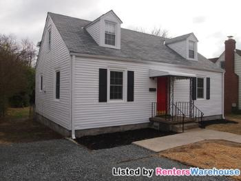 vacation rental 70301202910 Clarksville VA