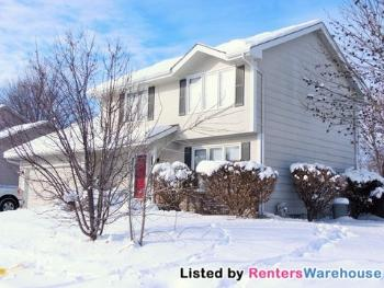 House for Rent in Urbandale