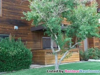 vacation rental 70301203131CO