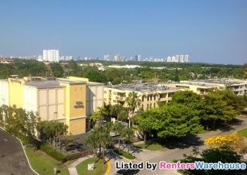 vacation rental 70301204906 Plantation Acres FL