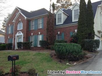 186 Championship Ct Fayetteville GA For Rent by Owner Home