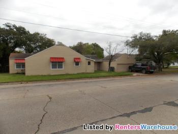 vacation rental 70301205398 Schulenburg TX