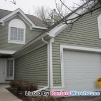 2397 Cypress Dr Woodbury MN Home Rental