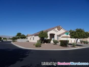 6601 Sycamore View St Las Vegas NV For Rent by Owner Home