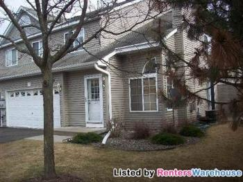 7287 Savanna Ct Lino Lakes MN Home For Lease by Owner