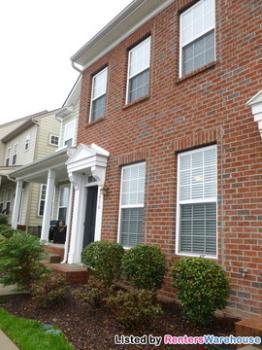 5456 Edmondson Pike Nashville TN House for Rent