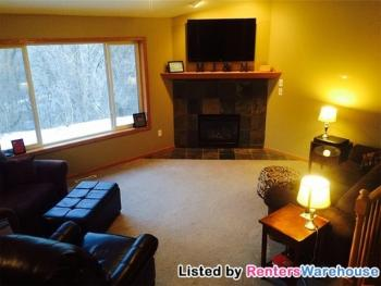 Townhouse for Rent in Carver