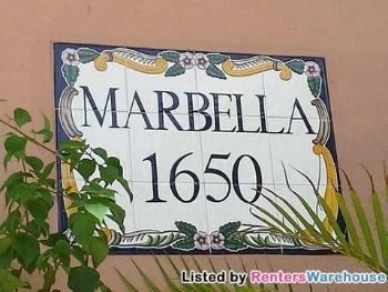 vacation rental 70301206615 Plantation Acres FL