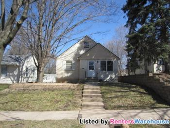2151 Reaney Ave E Saint Paul MN Home For Lease by Owner