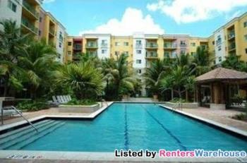 vacation rental 70301207052 Plantation Acres FL