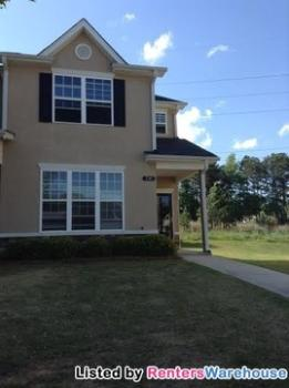 240 Commons Dr Jonesboro GA Home For Lease by Owner