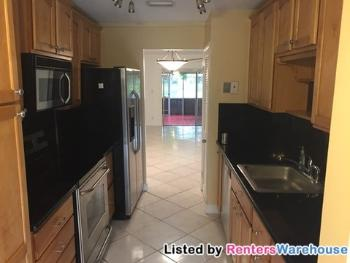 10825 Nw 29th Mnr Apt 1 Unit 3 Sunrise FL Rental House
