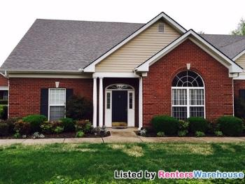 2 Phillips Ct Lebanon TN House Rental