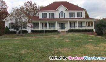1253 Devens Ct Brentwood TN House for Rent