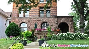251 Summit Ave # 1 Saint Paul MN Home for Rent