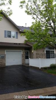 2679 Mallard Dr Woodbury MN Apartment for Rent