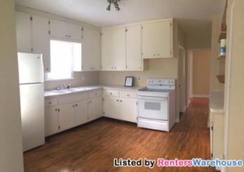 1002 16th Ave S Saint Cloud MN Home for Rent