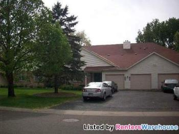4305 Fisher Ln White Bear Lake MN House Rental
