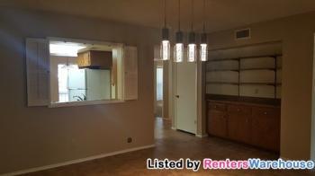 7220 N Via De Ln Siesta Scottsdale AZ House Rental