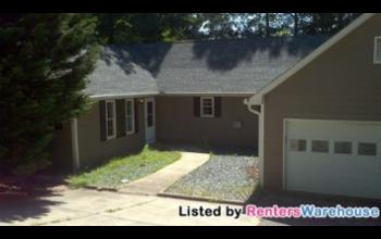 771 Summer Dr Nw Acworth GA Apartment for Rent