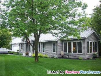 2529 Manitou Ln White Bear Lake MN For Rent by Owner Home