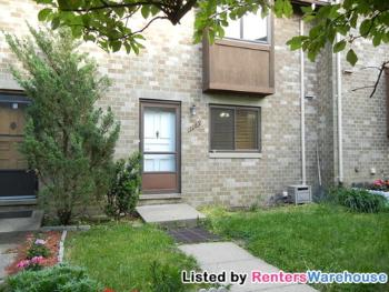 7189 Talisman Ln Columbia MD Home For Lease by Owner