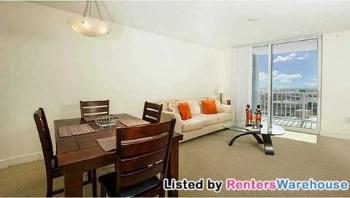 1250 S Miami Ave Apt 1109 Miami FL Home Rental