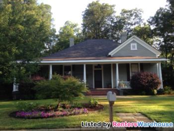 4206 Herring St Nw Covington GA Home for Lease