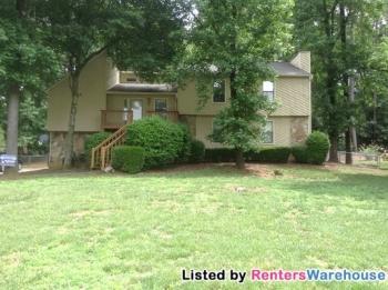 vacation rental 70301209184 Mountain City GA