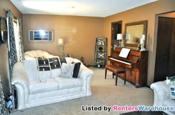 vacation rental 70301209246MN