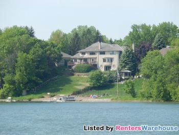 7982 Ithaca Ln N Maple Grove MN For Rent by Owner Home