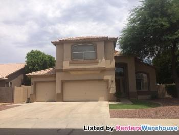 3652 E San Remo Ave Gilbert AZ Home For Lease by Owner